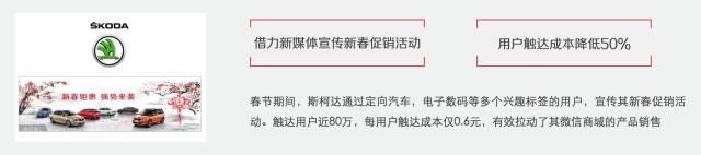 微信公众号广告推广全攻略!